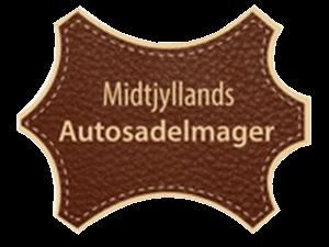 midtjyllands-autosadelmager_logo